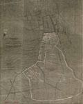 1870 UGA Master Plan