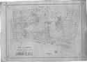 1894 Campus Map