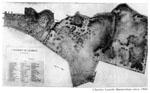 1906 UGA Leavitt Master Plan