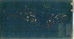 1938 UGA Road Plan