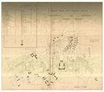 1965 UGA Plan and Traffic Survey