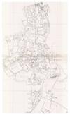 1975 Campus Map