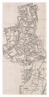1983 Campus Map