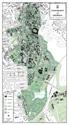 2002 Campus Map
