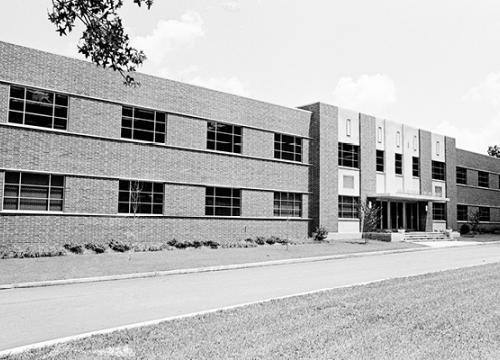 Driftmier Engineering Center