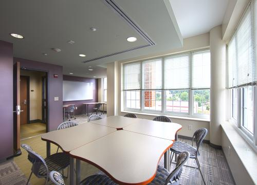 Study/Meeting Room