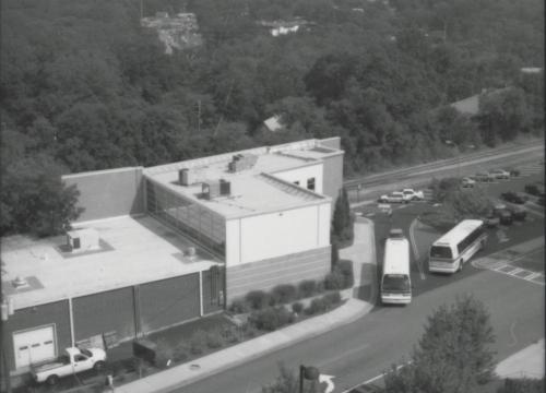 Training & Development Center